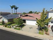 4725 Candleberry Avenue, Seal Beach image