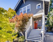508 NW 60th Street, Seattle image