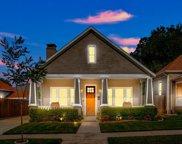 1820 Washington Avenue, Fort Worth image