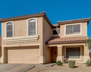 5105 N 125th Drive, Litchfield Park image