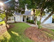 29 Easter Lilly Ct., Murrells Inlet image