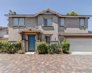 2792 Weeping Willow Rd, Chula Vista image