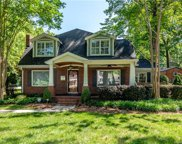 3501  Commonwealth Avenue, Charlotte image