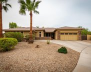 4362 N 158th Drive, Goodyear image