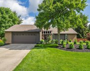 94 Marrus Drive, Columbus image