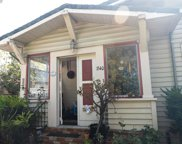 1540 165th Ave, San Leandro image