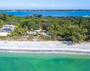 6360 Manasota Key Road Unit B, Englewood image