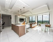 5252 Nw 85th Ave Unit #PH2104, Doral image
