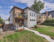 5130 Perry Street, Denver image