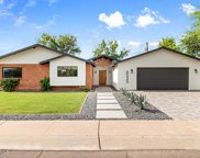 8535 E Edgemont Avenue, Scottsdale image