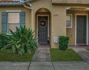 2649 Andros Lane, Kissimmee image