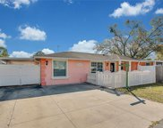 6402 Derby Court, Tampa image