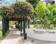 1015 Aoloa Place Unit 233, Kailua image