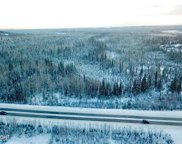 nhn Chena Hot Springs Road, Fairbanks image