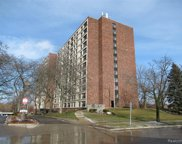 21800 MORLEY Unit 819, Dearborn image