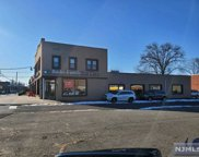 210 South Washington Avenue, Bergenfield image