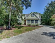 7105 Sea Bass Lane, Wilmington image