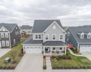 2012 Quincy Way, Southeast Virginia Beach image