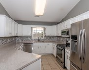 2521 Willow Bend Drive, Maryville image