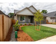 52155 SE Casswell  DR, Scappoose image