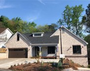 1315 Wondering Way, Suwanee image