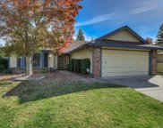 7734  Mcconnel Drive, Citrus Heights image