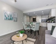 3100 Windsor Gate Unit 2104, Coquitlam image