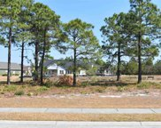 Lot 119 Sand Binder Dr., Myrtle Beach image
