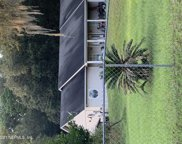 1954 GREEN MEADOWS DR, Middleburg image