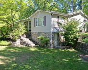 733 Niles Ferry Rd, Madisonville image