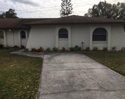 5104 Lesher Court, Tampa image