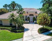 6504 The Masters Avenue, Lakewood Ranch image