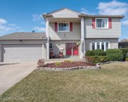 33289 Chatsworth Dr, Sterling Heights image