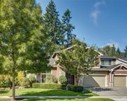 13416 79th Ave SE, Snohomish image
