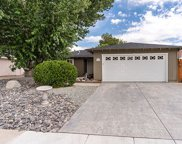 1732 19th Street, Sparks image