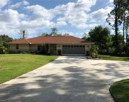 3530 7th Ave Sw, Naples image