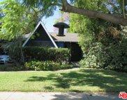 5031     Greenbush Avenue, Sherman Oaks image