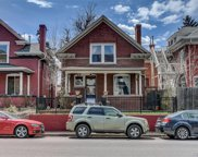 912 E 13th Avenue, Denver image