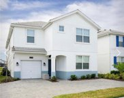 4779 Kings Castle Circle, Kissimmee image