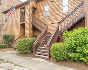 3037 Cape Henry Court, Northeast Virginia Beach image