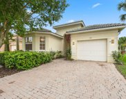 827 NW Rutherford Court, Port Saint Lucie image
