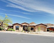 12840 E Wethersfield Road, Scottsdale image