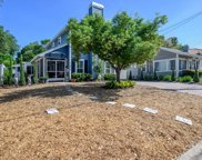 2813 W Sitios Street, Tampa image