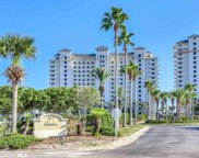 527 Beach Club Trail Unit 401C, Gulf Shores image