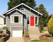 8543 Dibble Ave NW, Seattle image