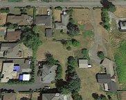 14600 46th Avenue S, Tukwila image