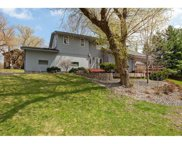 3514 Ernal Drive, Shoreview image