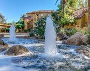 4925 E Desert Cove Avenue Unit #353, Scottsdale image