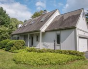 20 Whippletree Ln, Amherst image