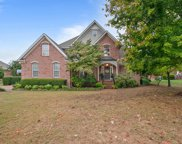 3041 OHallorn Dr, Spring Hill image